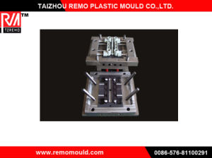 RM0301049 PPR Fitting Mould / PP Fitting Mould / PVC Fitting Mould pictures & photos