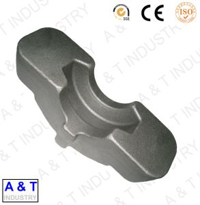 Hot Sale Forged Moto Parts with High Quality Made in China pictures & photos