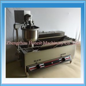 High Quality Automatic Donut Machine pictures & photos