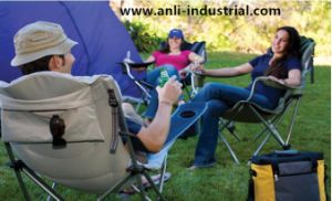Chair, Beach Chair, Camping Stool, Fishing Chair, Outdoor Chair Al-2001c pictures & photos