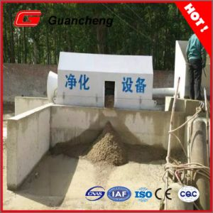 Lsfiii Sand Stone Separator Recycling Equipment Reclaim on Sale pictures & photos