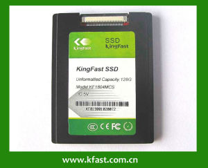 Kfast ZIF SSD Module with Good Compatibility