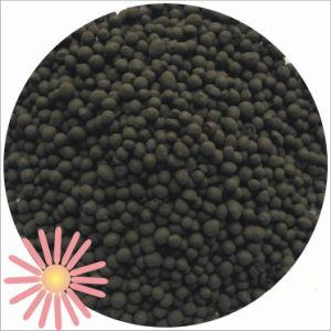 Slow Release Type Organic Fertilize Humic Acid/Foliar Fertilizer pictures & photos
