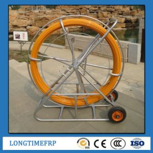 Top Quality Most Popular FRP Duct Rodder pictures & photos