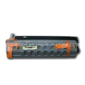 NPG-28 Drum Unit Use in Canon IR2016/2020/2116