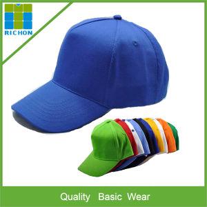 Men′s Cotton Sport Baseball Cap