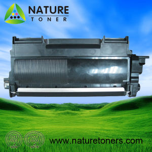Compatible Toner Cartridge for Brother TN-410 pictures & photos