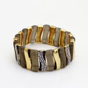 Fashion Costume Jewelry Bracelet (B-1921) pictures & photos