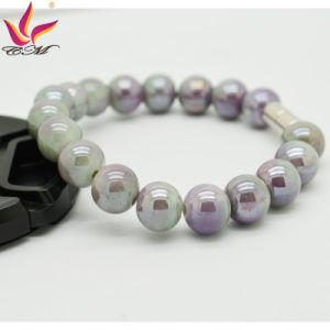 Fashion Tourmaline Beads Jewelry Bracelet pictures & photos
