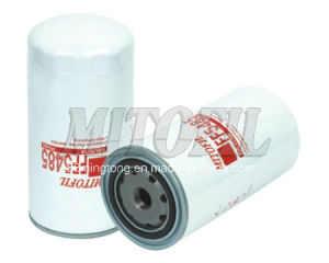 Fuel Filter for Cummins (OEM NO.: FF5485) pictures & photos