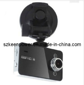 1080p Car Camera Blackbox HD Video Record (CVC001) pictures & photos