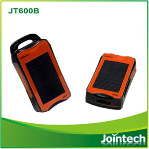 GPS/GSM Portable Tracker for Farmland Camel Cows Sheep Management and Monitoring pictures & photos