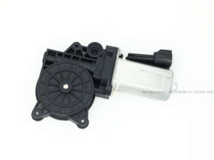 Power Window Motor pictures & photos