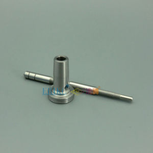 F00vc01306 Bosch Injector Common Rail Valve for 0445110153/215. pictures & photos
