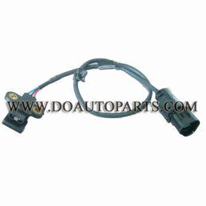 Crankshaft Position Sensor 39310-39010 for KIA Sedona pictures & photos