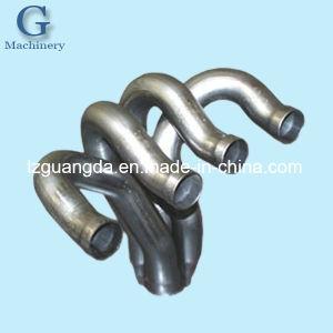 China Steel Tube Storage Rack, Garage Bike Rack, Firewood Rack for Warehouse Storage pictures & photos