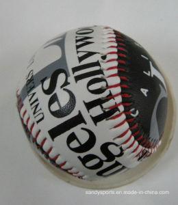 Custom Design Good Quality Baseball Softball pictures & photos