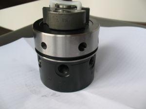Head Rotor (7123-340U, 7123-909T, 91Y, 7183-165L) pictures & photos