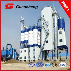 Dry Powder Batching Plant with 40m3/H pictures & photos