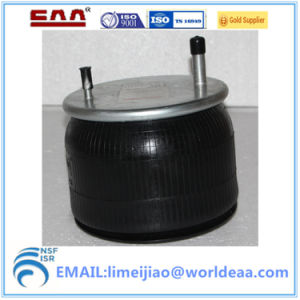 Firestone Rubber Air Spring for Neway pictures & photos