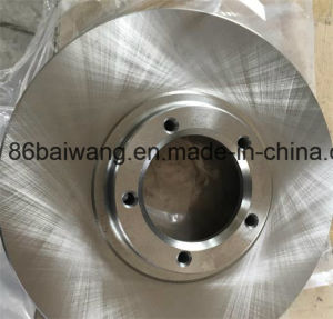 Brake Disc 95vx1125AA for Ford Transsit Bus Car pictures & photos
