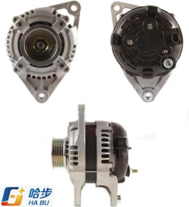 Auto Alternator for Chrysler 421000-0120 12V130A pictures & photos