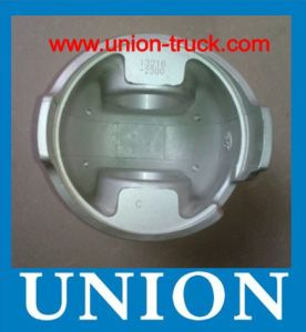 Hino H07c Piston Kit for Hino Ranger 4D 5D 7D pictures & photos