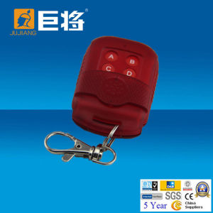 RF Remote Control Duplicator for Alarm System pictures & photos