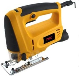 710W Jig Saw with CE Certification