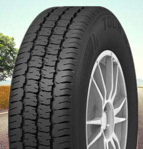Passenger Car Tyre, PCR Tyre, SUV Tyre pictures & photos