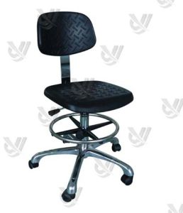 Dedicated Clean Room Chairs