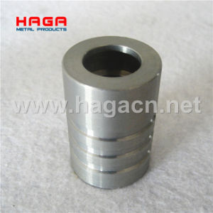 Hydraulic Ferrule for SAE 100r1at&En853 Isn Hose pictures & photos
