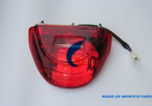 Motorcycle Parts Tail Lamp for Motorcycle Discover 135 pictures & photos