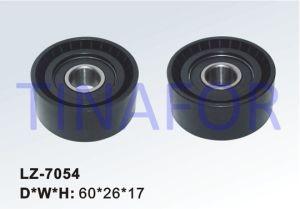 Belt Tensioner Pulley for Peugeot 5751.97 5751. A2 9638976580
