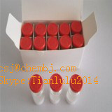 Selling Well Products Peptides Follistatin 315 pictures & photos