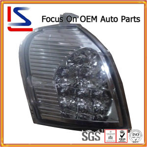 White Crystal LED Corner Lamp for Starlet Ep 90′96 (R-81510-10280/L-81520-10260) pictures & photos