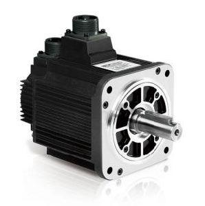 EMG Model Servo Motor with Flange Size 130mm