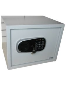 Safe with Removable Shelf Inside (ELE-SC300A) pictures & photos