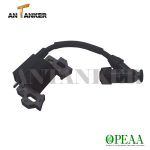 Generator Parts-Ignition Coil for Honda Gxv160 pictures & photos