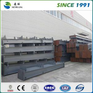 Building Materialconstruction Steel Table Formwork with Manufacturer Design pictures & photos