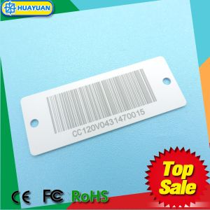 Luggage Tag card for Travelling Luggage Tracking pictures & photos