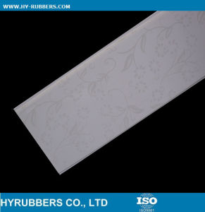Decorative PVC Ceiling Wall Panel pictures & photos