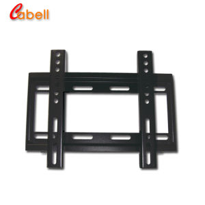 TV Mount Bracket for 17′′-32′′ (PDP-F200)