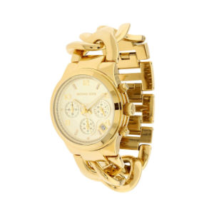 Watch Jewelry Gold Bronze Black Color Magnetron Sputtering System pictures & photos