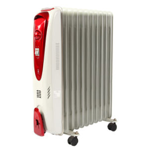 Oil Heater (ADY-B)