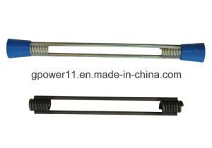 Coil Ties, Coil Tie Insert, Steel Coil Tie Insert pictures & photos