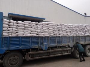 Ferric Trichloride for Water Treatment pictures & photos
