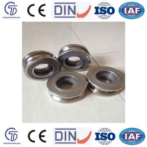 Pipe Rollers for API Dia 426*16mm Ffx Forming Oil Casting pictures & photos