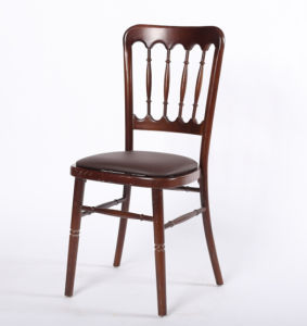 Cheltenham Banqueting Chair for Events, Catering, Wedding pictures & photos