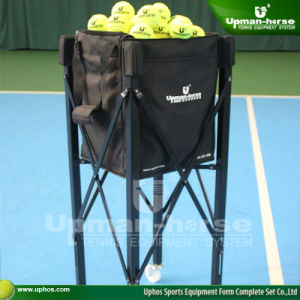 Tennis Ball Cart (TP-021) pictures & photos